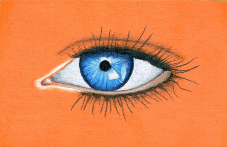 eye3WEB