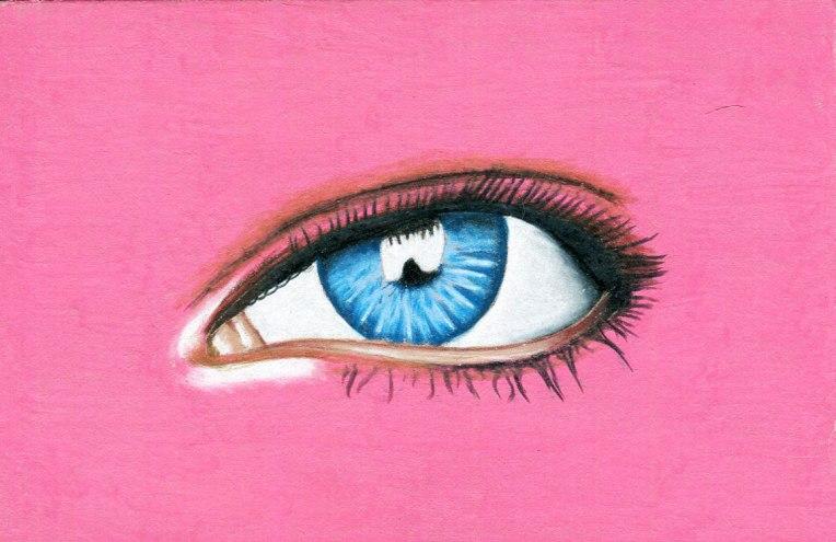 eye4WEB