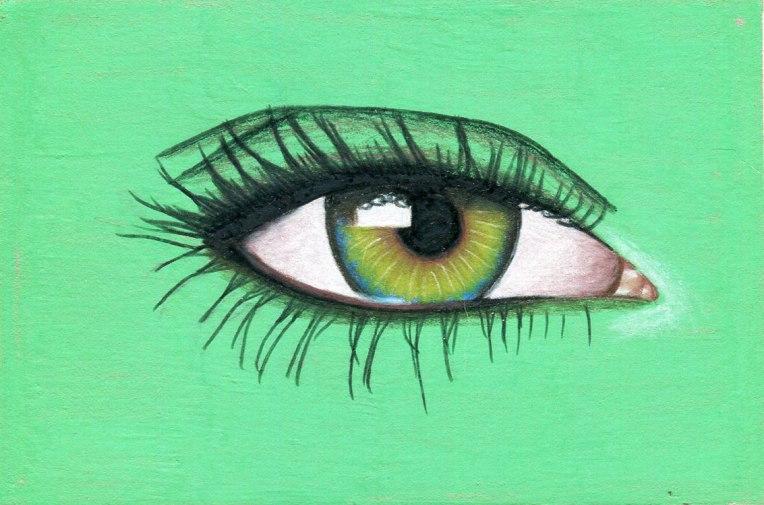 eye5WEB