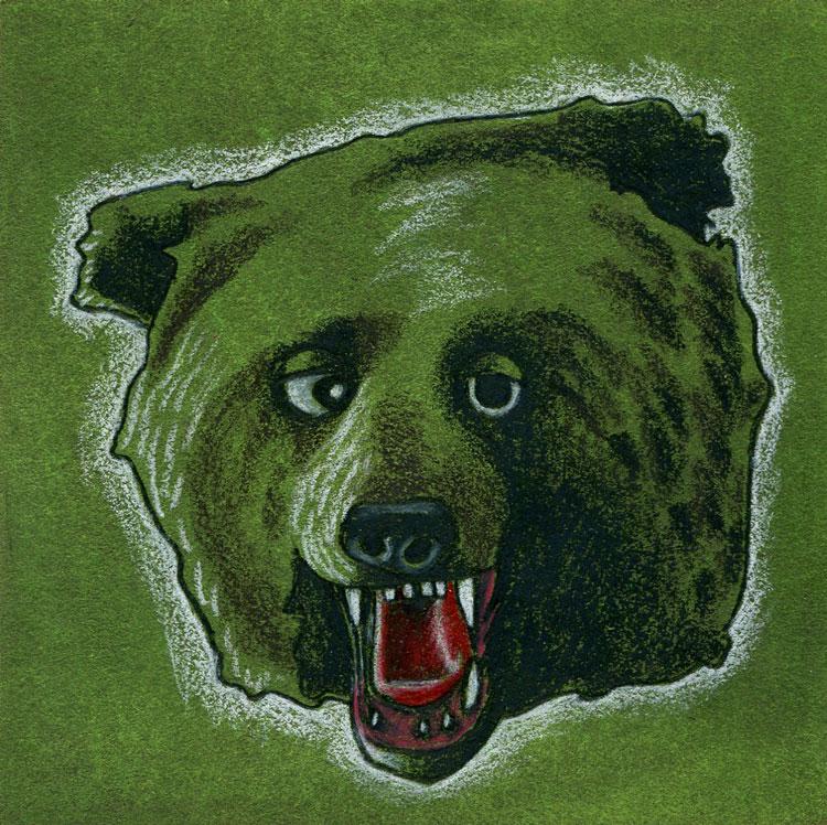 BearWEB