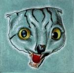 Cat Jaw